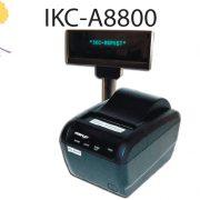 IKC-A8800