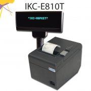 IKC-E810T