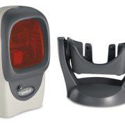 Cканер штрихкодов Symbol LS 9208