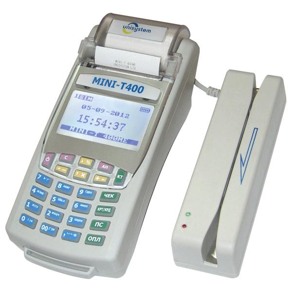 mini-t-400-me-ksef