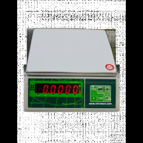nwth-c1-500x500