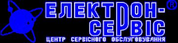 """ЦСО """"Электрон-сервис"""""""