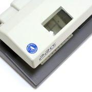 Pro-12--LPM